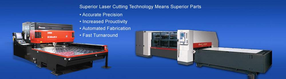 pic-laser-services