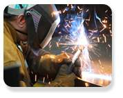 pic_services_welding