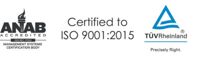 ISO-9001-logo-2